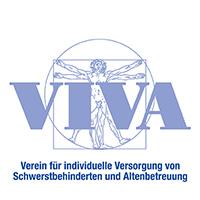 VIVA_200