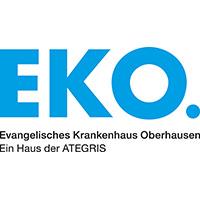 eko_200